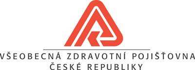 logo_vzp